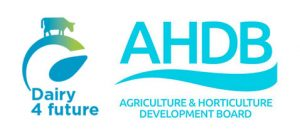 dairy 4 future partners