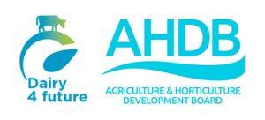 dairy 4 future partners
