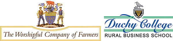 CRL logos