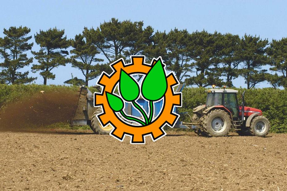 Farm Crap App Pro