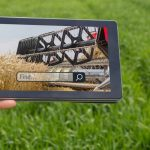 Agritech-Harvester-Simsage