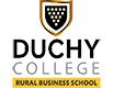 Rural Business School